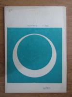 Anticariat: Revista de pedagogie, nr. 11, 1980