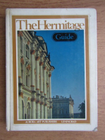 The Hermitage, guide