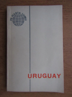 Anticariat: I. N. Bucur - Uruguay