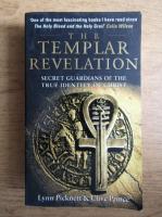 Anticariat: Lynn Picknett - The templar revelation