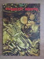 Anticariat: Revista Magazin istoric, Anul XVII, nr. 6 (195), iunie 1983