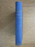 Anticariat: Rosemonde Gerard - L'arc en ciel (1926)