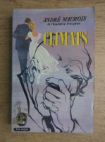 Andre Maurois - Climats