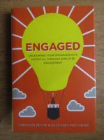 Geoffrey Matthews - Engaged