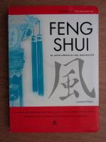 Anticariat: Lucrecia Persico - Feng Shui. El arte oriental del bienestar