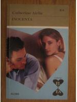Anticariat: Catherine Airlie - Inocenta