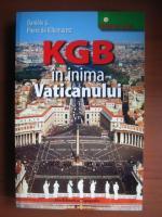 Anticariat: Daniele si Pierre de Villemarest - KGB in inima Vaticanului