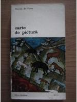 Anticariat: Dionisie din Furna - Carte de pictura