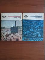 Anticariat: Edgar Quinet - Opere alese (2 volume)