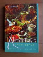Anticariat: Emil Radulescu - Alimentatie inteligenta