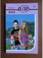 Anticariat: Gloria Tiffin - Din dragoste pentru Nicky