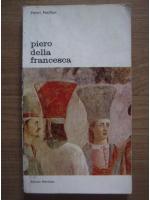 Anticariat: Henri Focillon - Piero Della Francesca