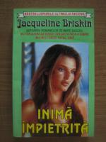 Anticariat: Jacqueline Briskin - Inima impietrita