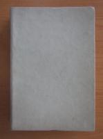 Anticariat: Jean Livescu - Limba germana curs practic (volumul 1)