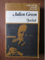 Julien Green - Jurnal