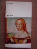 Anticariat: Remo Branca - Rafael