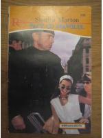 Sandra Marton - Pact cu diavolul
