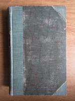 Albert de Rochas - L'exteriorisation de la motricite (1906)
