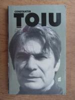 Anticariat: Constantin Toiu - Barbarius