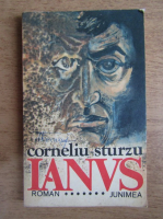 Anticariat: Corneliu Sturzu - Ianus