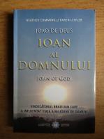 Anticariat: Joao de Deus - Ioan al Domnului