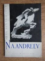Anticariat: V. Zimenko - N. A. Andreev