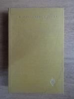 Vasile Alecsandri - Opere (volumul 2)