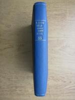 Anticariat: Louis Bromfield - Cabaretul 55 (1943)