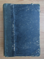 Constantin Saineanu - Dictionnaire francais-roumain (1914)