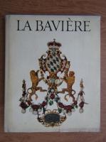 Anticariat: Franz J. Baumgartner - La Baviere