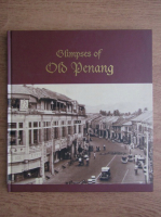 Anticariat: Glimpses of Old Penang
