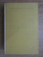 Anticariat: Ioan Slavici - Opere (volumul 3)