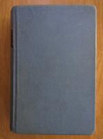 Mihail Drumes - Cazul Magheru (1945)