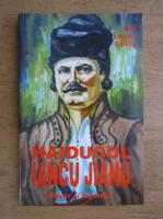 Paul Emanoil Barbu - Haiducul Iancu Jianu