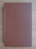 Anticariat: Pearl Buck - Mama, romanul vietii chineze (1931)