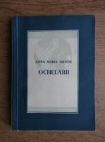 Anna Maria Ortese - Ochelarii