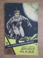 Anticariat: Povestiri Stiintifico Fantastice, nr. 15 (volumul 1)