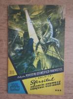 Anticariat: Povestiri Stiintifico Fantastice, nr. 30 (volumul 3)