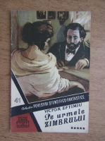 Anticariat: Povestiri Stiintifico Fantastice, nr. 41 (volumul 5)