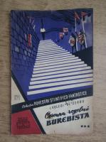 Anticariat: Povestiri Stiintifico Fantastice, nr. 51 (volumul 3)