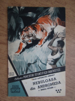 Anticariat: Povestiri Stiintifico Fantastice, nr. 63 (volumul 5)