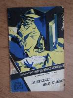 Anticariat: Povestiri Stiintifico Fantastice, nr. 68