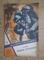 Povestiri Stiintifico Fantastice, nr. 80 (volumul 1)