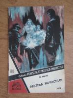 Anticariat: Povestiri Stiintifico Fantastice, nr. 81 (volumul 2)