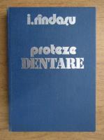 Rindasu Ion - Proteze dentare