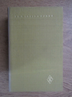 Anticariat: St. O. Iosif - Opere (volumul 4)