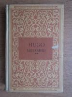 Anticariat: Victor Hugo - Mizerabilii, volumul 2. Cosette