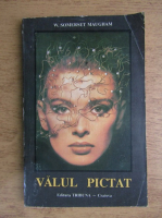 Anticariat: W. Somerset Maugham - Valul pictat