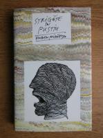Anticariat: Eugen Mihaescu - Strigate in pustiu