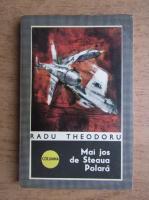 Anticariat: Radu Theodoru - Mai jos de Steaua Polara